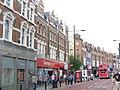 St John's Road - geograph.org.uk - 1380596.jpg