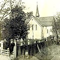 St Katherine's church, Canvey (3739935337) (cropped).jpg