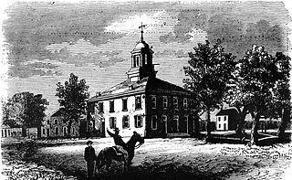 St. Landry Parish, Louisiana Parish in the United States