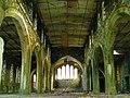 St Lukes church, Abercarn - geograph.org.uk - 1176156.jpg