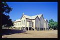 St Mary's Church, Townsville, 1994.jpg