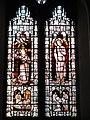 St Michael's, Lewes glass 6.jpg