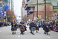 St Patrick's Day Parade 2016 (25136393543).jpg