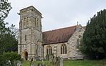 St Peter's Church, Binton.jpg