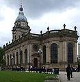 St Philip's Birmingham vrt.jpg