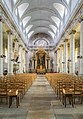 St Symphorian church in Gy 02.jpg