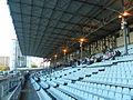 Stade Yves du Manoir Colombes9.jpg