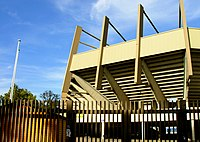 Stade de la Meinau fassade2.JPG