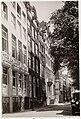 Stadsarchief Amsterdam, Afb 012000004072.jpg