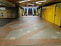 Stadtbahnhaltestelle-bad-godesberg-bahnhof-11.jpg