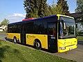 Stadtbus Hofgeismar.JPG
