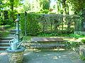 Stadtfriedhof Tübingen d.JPG