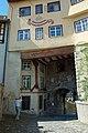 Stadttor - Unteres Tor3.jpg