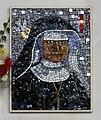 Stafflangen Pfarrkirche Mosaik Ulrika Nisch.jpg