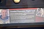 Stafford Air & Space Museum, Weatherford, OK, US (90).jpg