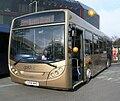 Stagecoach Hants & Surrey 22741.JPG
