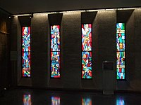 Stained Glass Windows - Coventry Cathedral.jpg