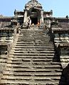 Stairs in AngkorWat0810.jpg