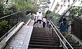 Stairs of Montmartre 01.jpg