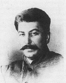 Центральные Фигуры Политического Руководства Ссср После Смерти Сталина - фото 10
