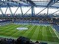 Stamford Bridge (5987365212).jpg