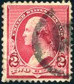 Stamp US 1890 2c Washington.jpg