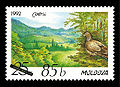 Stamp of Moldova 074.jpg