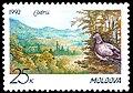 Stamp of Moldova 293.jpg