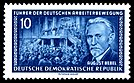 Stamps of Germany (DDR) 1955, MiNr 0473.jpg