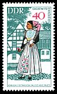 Stamps of Germany (DDR) 1968, MiNr 1355.jpg