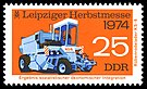 Stamps of Germany (DDR) 1974, MiNr 1974.jpg