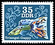 Stamps of Germany (DDR) 1976, MiNr 2180.jpg