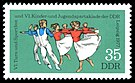 Stamps of Germany (DDR) 1977, MiNr 2245.jpg