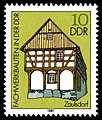 Stamps of Germany (DDR) 1981, MiNr 2623.jpg