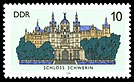 Stamps of Germany (DDR) 1986, MiNr 3032.jpg
