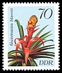Stamps of Germany (DDR) 1988, MiNr 3152.jpg