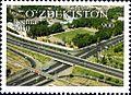 Stamps of Uzbekistan, 2010-39.jpg