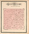 Standard atlas of Douglas County, South Dakota - including a plat book of the villages, cities and townships of the county, map of the state, United States and world, patrons directory, reference LOC 2007633514-15.jpg