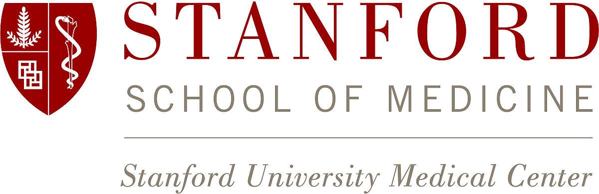 Stanford Law School Logo Stanford Instit...