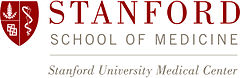 Stanford School of Medicine Logo.jpg