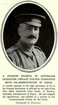 Staniforth Smith 1916 p401.jpg