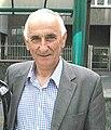 Stanisław Żelichowski (2009).jpg