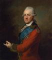 Stanisław Poniatowski (1754-1833).PNG