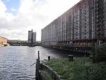 Stanley Dock, Liverpool (63).JPG