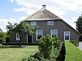 Staphorst - Gemeenteweg 152 RM34257.JPG