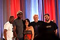 Star Trek The Next Generation cast (7284914790).jpg