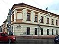 Stara Lubovna sv Mikulasa ul 27-1.jpg