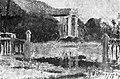 Staraja Vola, Žukoŭski. Старая Воля, Жукоўскі (S. Žukoŭski, 1891).jpg