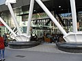 Starbucks in Holborn Viaduct - geograph.org.uk - 1805880.jpg