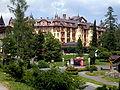 Stary Smokovec center Tatry.jpg